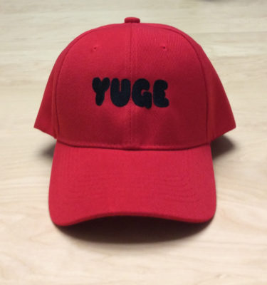 hat-red-front