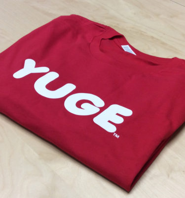 tshirt-red-front-folded